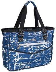 Nitro Snowboards Handtasche Carry All Bag