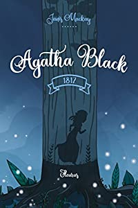 "Afficher ""Agatha Black : 1812"""