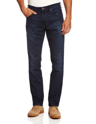 wrangler-herren-jeans-normaler-bund-greensboro-el-camino-denim-performance-gr-34-34-blau-el-camino-4