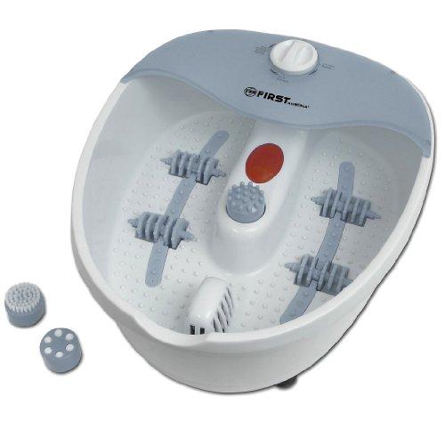 70w-bain-de-pieds-infrarouge-bain-a-bulles-pour-pieds-hydromasseur-bain-de-pieds
