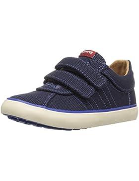 CAMPER Jungen Pursuit Sneaker