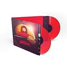 Roswell - Ltd. Vinyl Edition (rotes 180g Doppelvinyl + CD) [Vinyl LP]