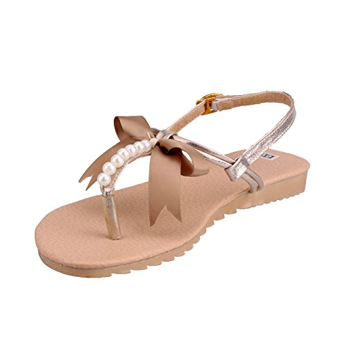 scarpe-donna-estive-lathpin-casual-infradito-con-perlina-arco-pantofole-boemia-dolci-sandali-flat