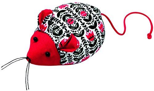 Prym for kids - puntaspilli a forma di topolino