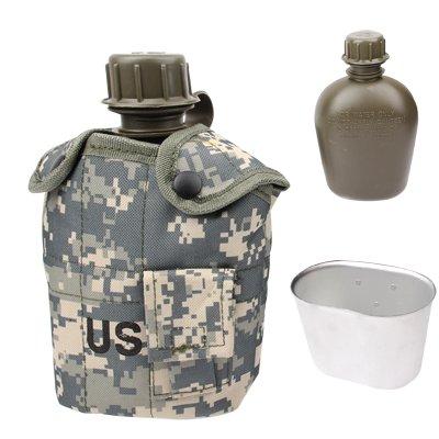 3-in-1-1l-feldflasche-wasserflasche-im-army-green-design-us-armee-militar-trinkflasche-mit-becher-ka