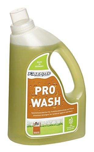 fibertec-waschmittel-pro-wash-1500-ml-pw1500