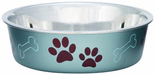 Loving-Pets-Bella-Dog-Bowl-Large-15-Litre