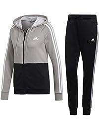 Suchergebnis auf für: adidas trainingsanzug