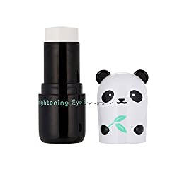 Tony Moly® - Panda´s Dream - Brightening Eye Base Primer - Eye Cream