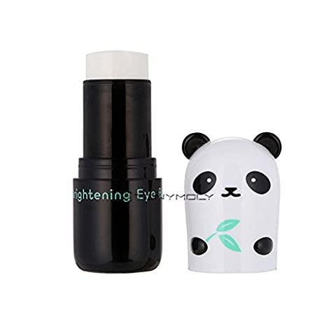 TONYMOLY Panda Dream Brightening Eye