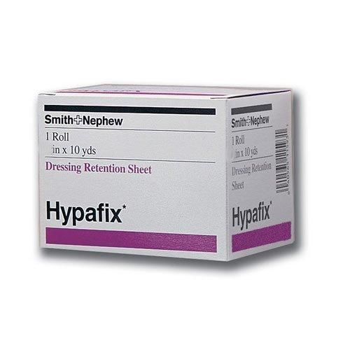 Sheet Dressing Retention Hypafix (2