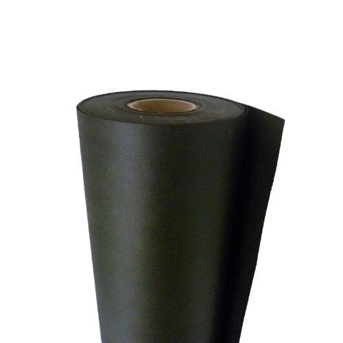 45m-gartenvlies-unkrautvlies-unkrautfolie-mulchvlies-150g-m-15m-breit