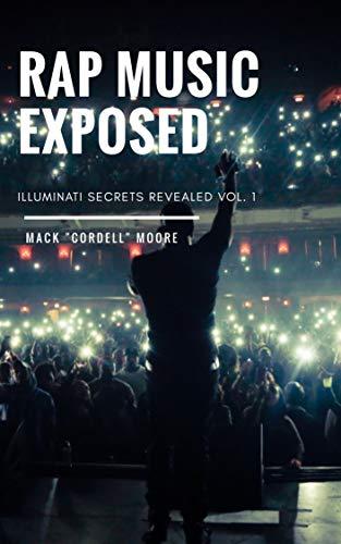 Mejortorrent Descargar Rap Music Exposed (Illuminati Secrets Revealed Book 1) Documento PDF