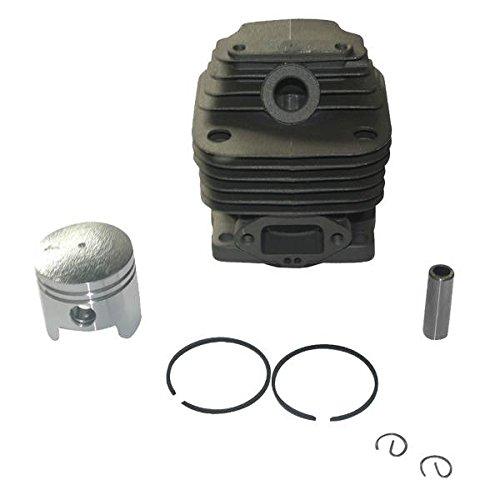 generique-39mm-cylindre-piston-avec-broche-segment-kit-de-montage-pour-mitsubishi-t200-tondeuse-debr