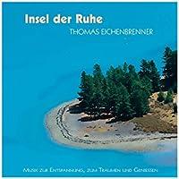 Insel der Ruhe Spezielle Entspannungsmusik ist voller Harmonie und Leichtigkeit preisvergleich bei billige-tabletten.eu
