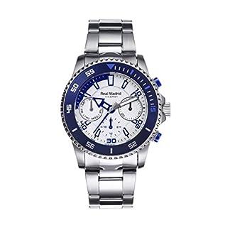 Reloj – Viceroy – para – 432858-07
