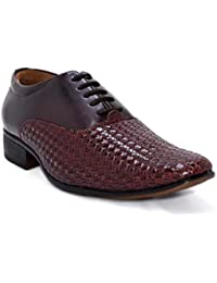 Morro Formal and Party Wear Shoes