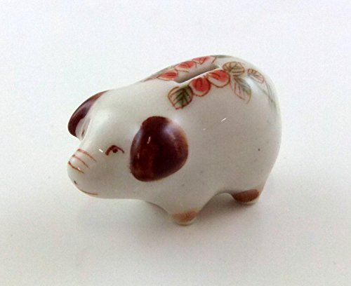 dolls-house-miniature-nursery-accessory-ornament-flora-porcelain-piggy-bank