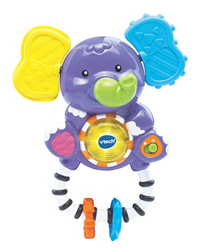 vtech-baby-shake-and-sing-elephant-rattle-toy