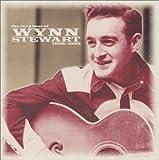 Very Best of Wynn Stewart 1958
