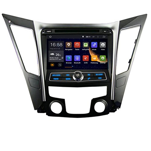 generic8-inch-car-dvd-player-with-gps-navigation-mobile-multimedia-for-hyundai-sonata-i40-i45-i50-yf