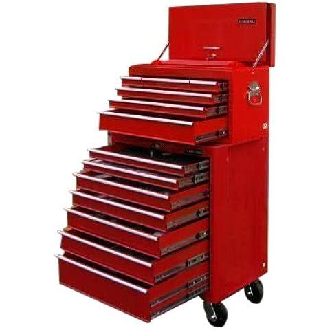 US PRO–Mobiletto Tool Box con