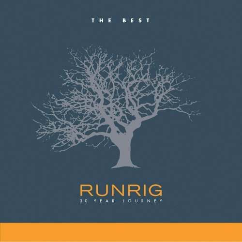 RUNRIG / BEST OF