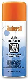 Air Duster, umkehrbare, 200 ml