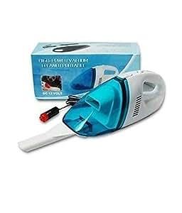 High Power Handheld Portable Vacuum Cleaner for Car (12V)