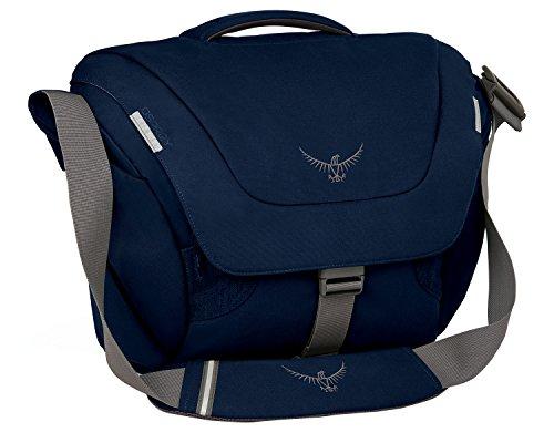 osprey-flap-jack-courier-sac-bandouliere-homme-bleu-2015