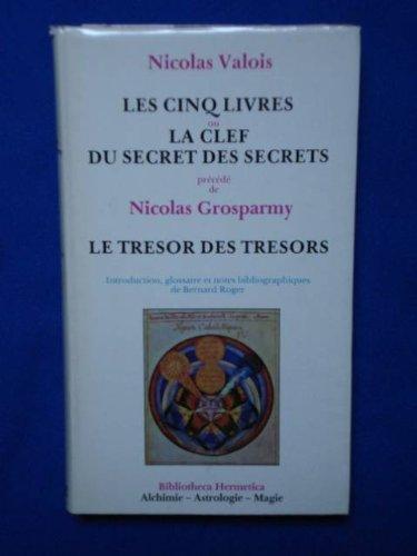 Les aventures du Philosophe Inconnu, en la recherche et l'invention de la Pierre Philosophale, suivi