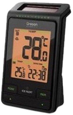oregon-scientific-rmr-802-termometro-solar-temperatura-interior-exterior-incluye-sensor-color-negro