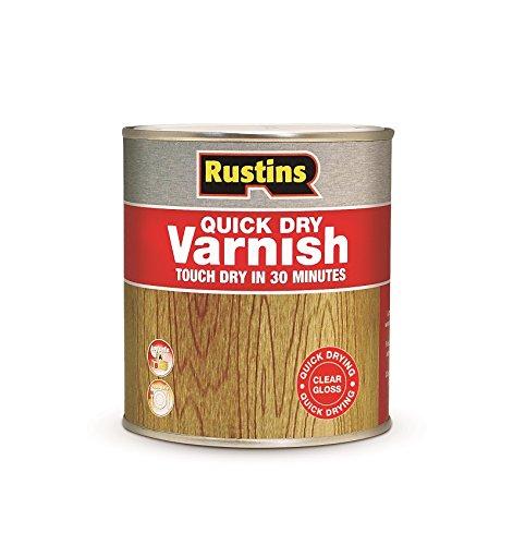 rustins-avgc250-250ml-quick-dry-varnish-gloss-clear