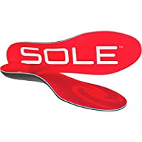 Sole Active Medium Footbed-UK 11 preisvergleich bei billige-tabletten.eu