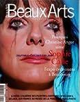 BEAUX ARTS MAGAZINE [No 234] du 01/11...