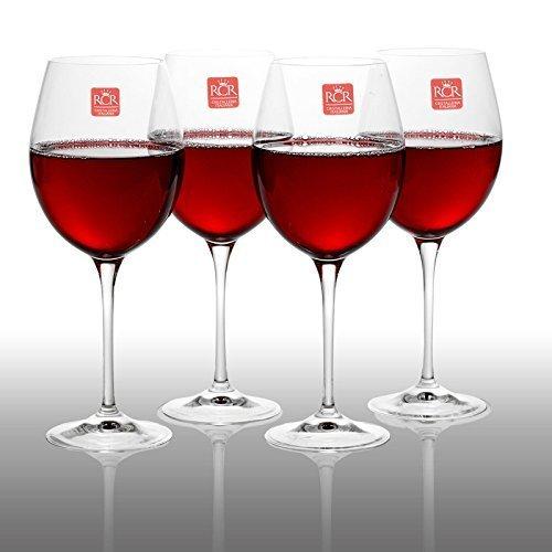 set-von-4rcr-luxion-kristall-bordeaux-rot-wine-tasting-glser-glser-640cc