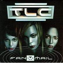 Fanmail [Musikkassette]