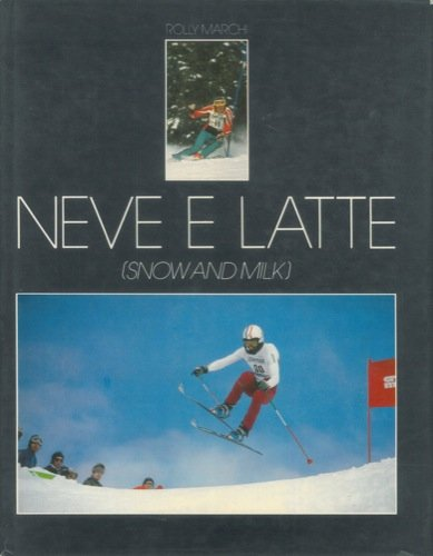 neve-e-latte-snow-and-milk-