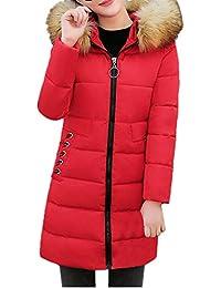 Suchergebnis auf für: Baumwollkleidung Damen