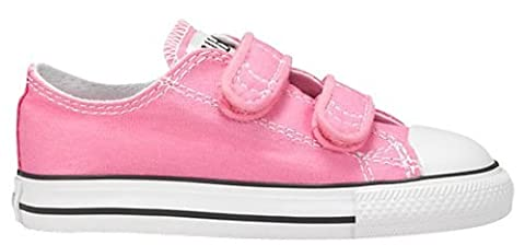Converse - Enfant Chuck Taylor All Star Ox V2 Chaussures,