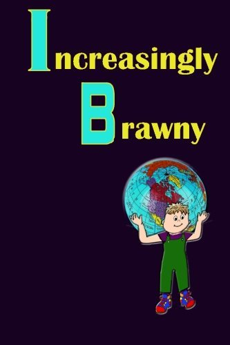 increasingly-brawny-building-strength-and-confidence-volume-10-by-jodine-hubbard-2015-06-01