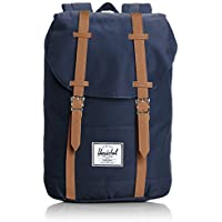 Herschel Supply Company AW15 HOL Casual Daypack