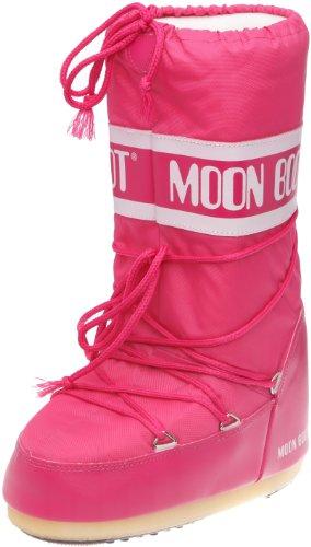 moon-boot-nylon-boots-mixte-adulte-rose-bouganville-62-39-41-eu