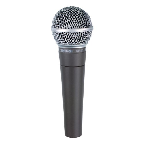 shure-sm58-cn-cardioid-dynamic-vocal-microphone-with-cable