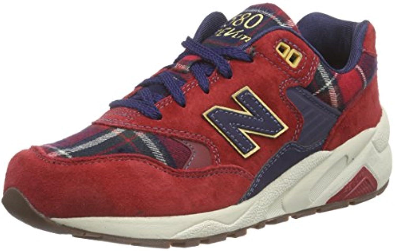 New Balance WRT580 - Zapatillas para Mujer