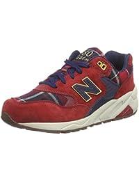 Amazon.it: new balance 708521031 Sneaker Scarpe da