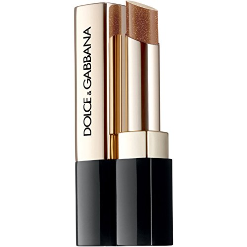 Dolce & Gabbana Miss Sicily Lipstick 120 Antonia - 3.5 gr