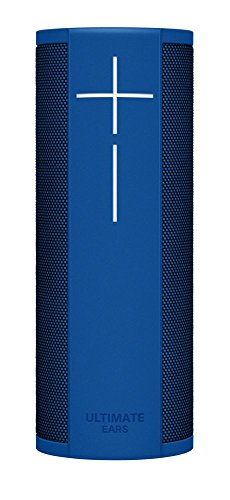 Ultimate-Ears-Megablast-Bluetooth-Speaker-Portable-Wi-FiLoud-Waterproof-Wireless-Speaker-with-Amazon-Alexa-Voice-Control-Blue