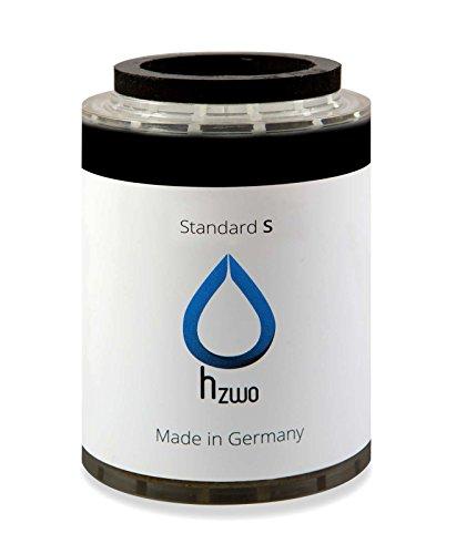 2-x-original-hzwo-estandar-s-cartuchos-de-repuesto-patentado-para-hzwo-ducha-filtro-4-niveles-de-agu