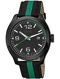 Esprit Damen-Armbanduhr ES103872001
